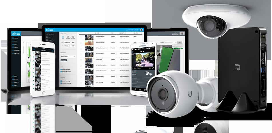 beveiligingscameras-op-smartphone