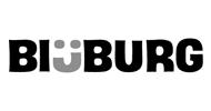 blijburg