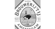 brouwerij-t-ij