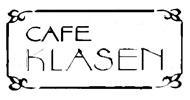 cafe-klasen