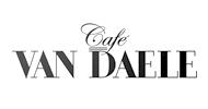 cafe-vandaele