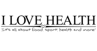 ilovehealth