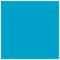 Microdot Systems biedt professionele netwerkdienst voor de zakelijke markt.