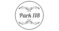 park-118