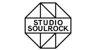 studio-soulrock