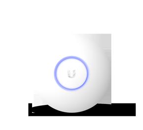 uap-ac-lite-small-2x