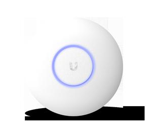 uap-ac-pro-small-2x