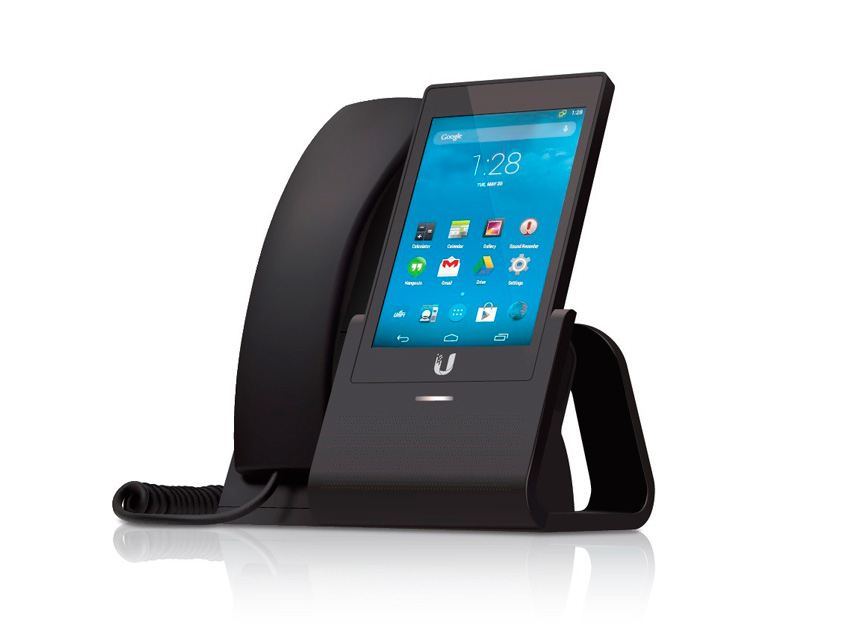 microDOT biedt VoIP telefonie voor zakelijk bellen